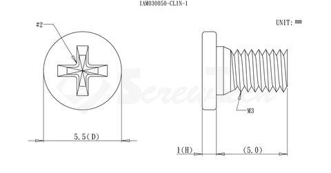 IAM030050-CL1N-1圖面.jpg