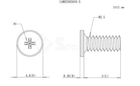 IAM0250501D-5圖面.jpg