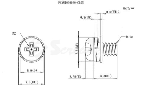 PWAMI060060-CL0N圖面.jpg