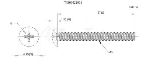 TAM0302700A圖面.jpg