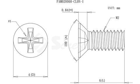 FAM020060-CL0N-1圖面.jpg