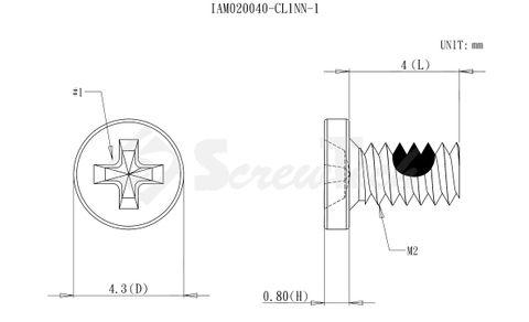 IAM020040-CL1N-1圖面.jpg