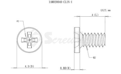 IAM020040-CL1NN-1圖面.jpg