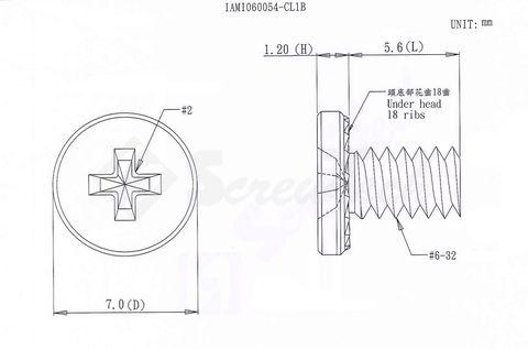 IAMI060054-CL1B圖面.jpg
