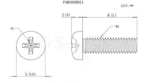 PAM0300801A圖面.jpg