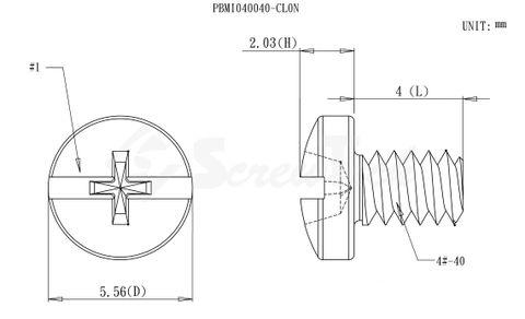 PBMI040040-CL0N圖面.jpg