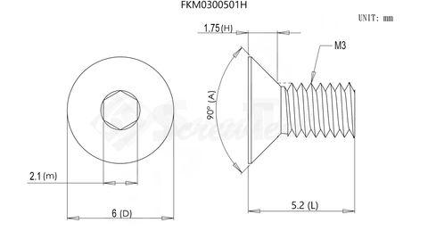 FKM0300501H圖面.jpg