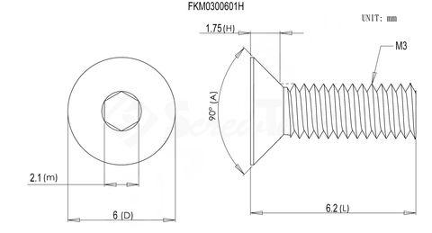 FKM0300601H圖面.jpg