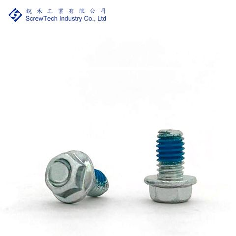 HFOM060100-P11ZN.jpg