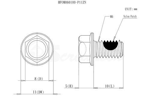 HFOM060100-P11ZN圖面.jpg