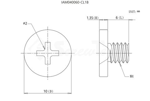 IAM040060-CL1B圖面.jpg