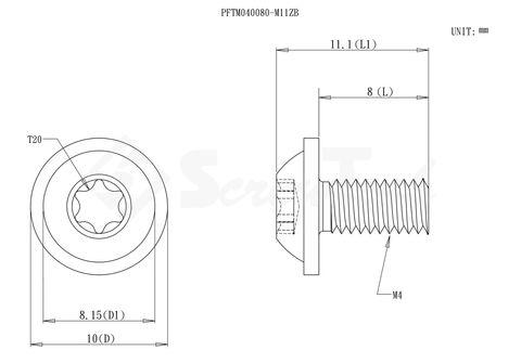 PFTM040080-M11ZB圖面.jpg