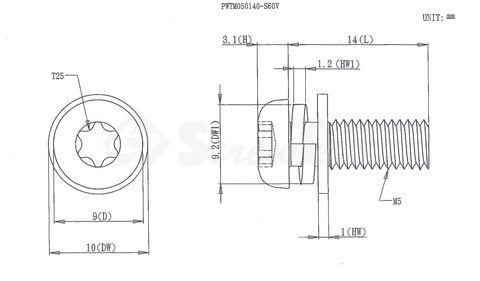 PWTM050140-S60V圖面.jpg