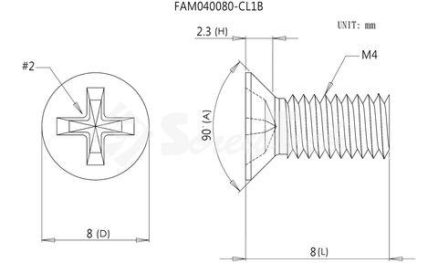 FAM040080-CL1B圖面.jpg