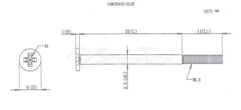 IAM025430-CL1B圖面.jpg