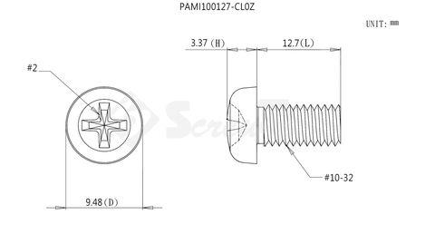 PAMI100127-CL0Z圖面.jpg