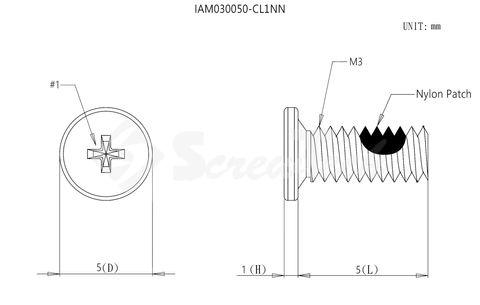 IAM030050-CL1NN圖面.jpg