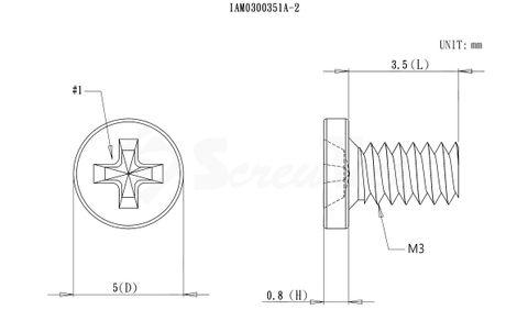 IAM0300351A-2圖面.jpg