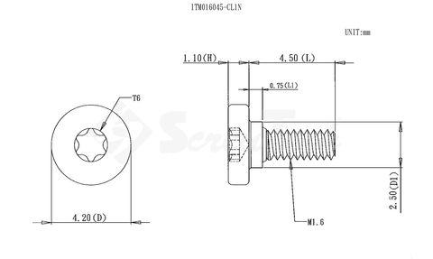 ITM016045-CL1N圖面.jpg