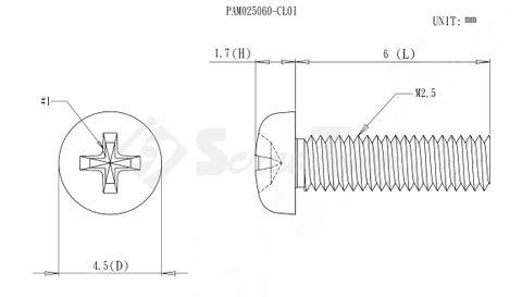 PAM025060-CL0I圖面.jpg