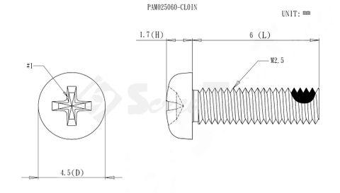 PAM025060-CL0IN圖面.jpg