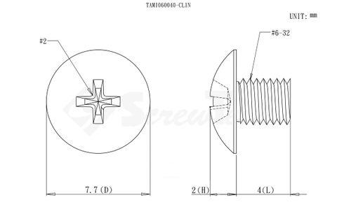 TAMI060040-CL1N圖面.jpg