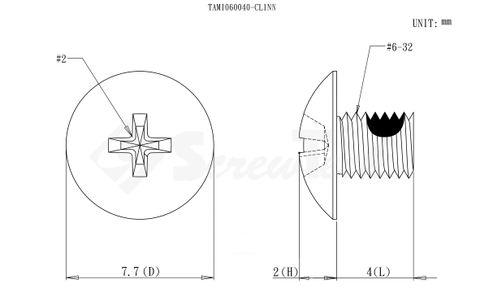 TAMI060040-CL1NN圖面.jpg