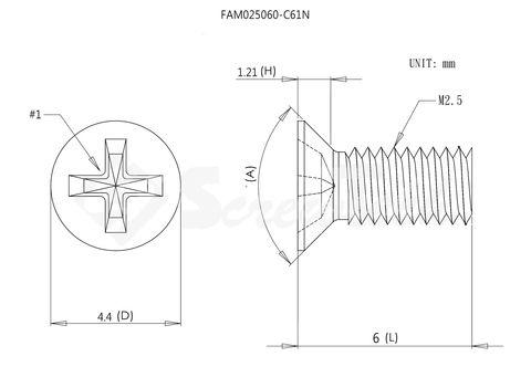 FAM025060-C61N圖面.jpg