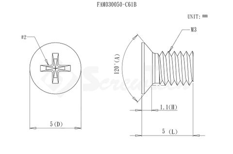 FAM030050-C61B圖面.jpg