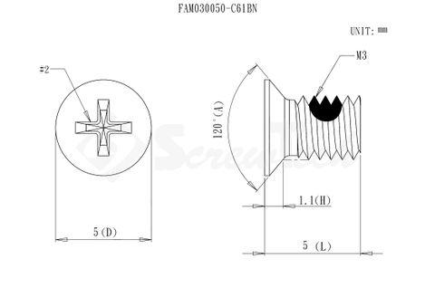 FAM030050-C61BN圖面.jpg