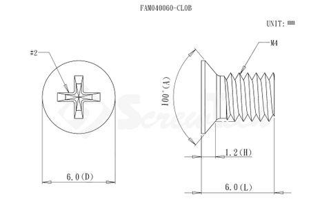 FAM040060-CL0B圖面.jpg