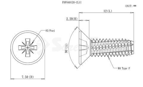 FDF040120-CL1I圖面.jpg