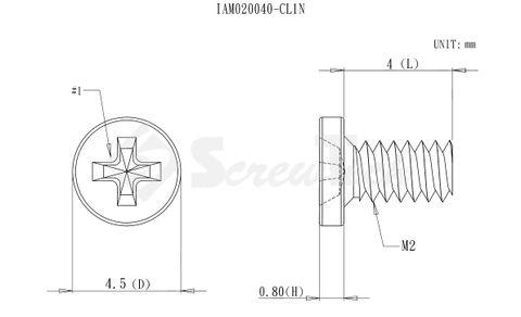 IAM020040-CL1N圖面.jpg