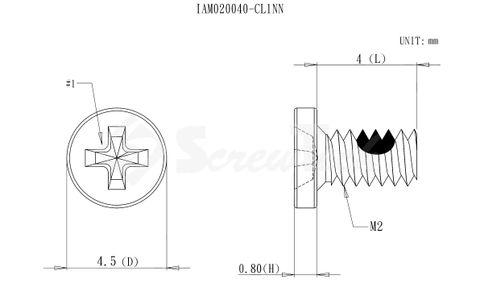 IAM020040-CL1NN圖面.jpg