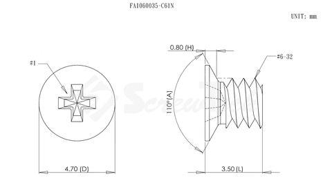 FAI060035-C61N圖面.jpg