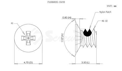 FAI060035-C61NN圖面.jpg