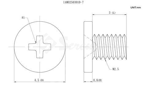 IAM0250301D-7圖面.jpg