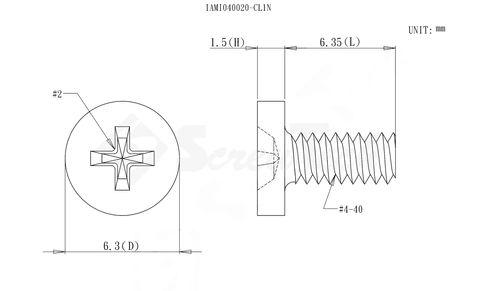 IAMI040020-CL1N圖面.jpg
