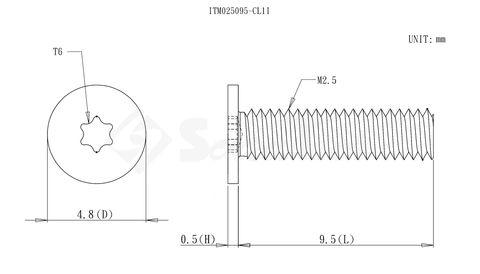 ITM025095-CL1I圖面.jpg
