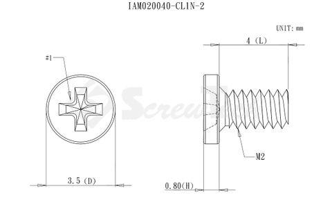 IAM020040-CL1N-2圖面.jpg