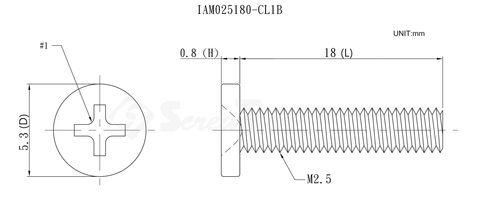 IAM025180-CL1B圖面.jpg