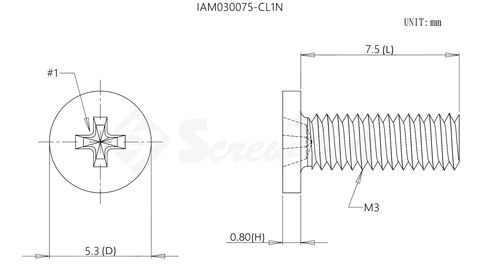 IAM030075-CL1N圖面.jpg