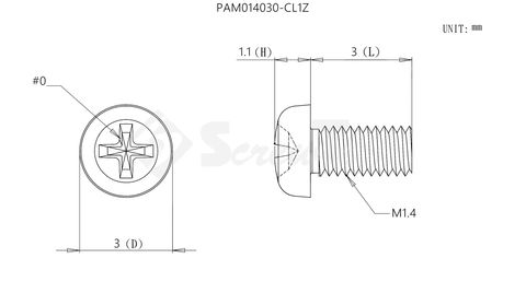 PAM014030-CL1Z圖面.jpg