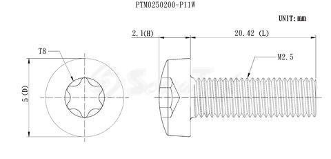 PTM0250200-P11W圖面.jpg
