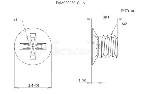 FAM020030-CL1N圖面.jpg