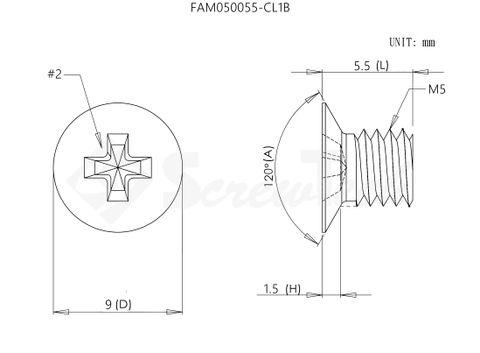 FAM050055-CL1B圖面.jpg