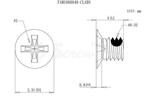 FAMI060040-CL1BN圖面.jpg