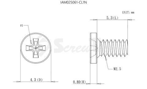 IAM025061-CL1N圖面.jpg