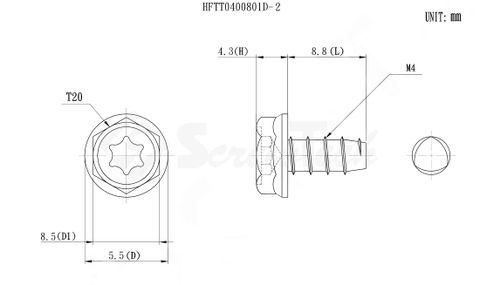 HFTT0400801D-2圖面.jpg