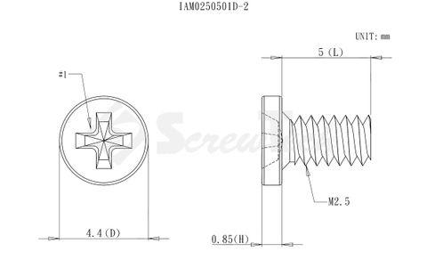 IAM0250501D-2圖面.jpg